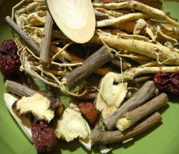 Ayurvedic Spice
