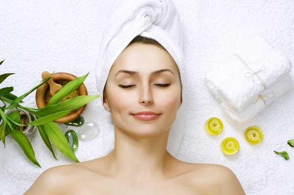 Ayurvedic Skin Care Products Melbourne For A Hale & Hearty Skin